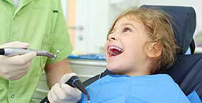 Pediatric Dentistry | Delta Family Dentistry - Oakley, CA