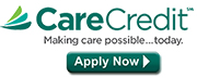 Dental Financing | CareCredit | Oakley Dentist