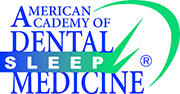 American Academy of Dental Sleep Medicine | Oakley Dentist